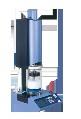 SITA R-2000泡沫测试仪