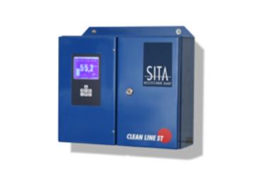 德国SITA 在线式表面张力仪